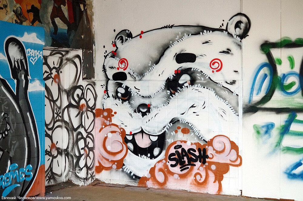 Лето. ЗИЛ. граффити. 23.07.15.14..jpg