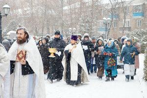 0063 18 января Поздравление с Крещением.jpg
