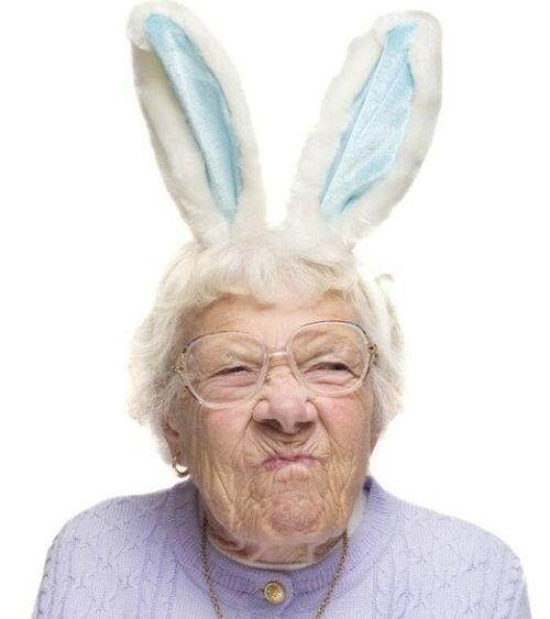 Bildergebnis für злая бабка