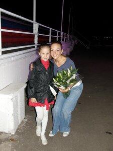 http://img-fotki.yandex.ru/get/3706/avk-8.7/0_289f1_7f7fd529_M