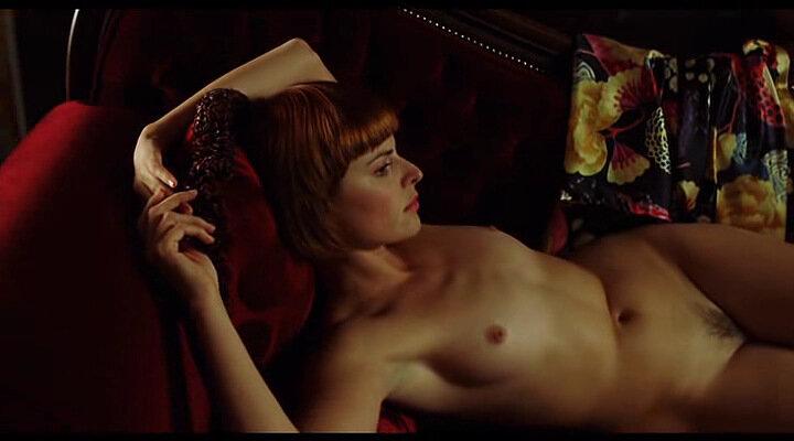 lyudmila-potapova-erotika