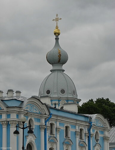 http://img-fotki.yandex.ru/get/3706/d1ego49.a/0_10c8f_239eacc3_L.jpg