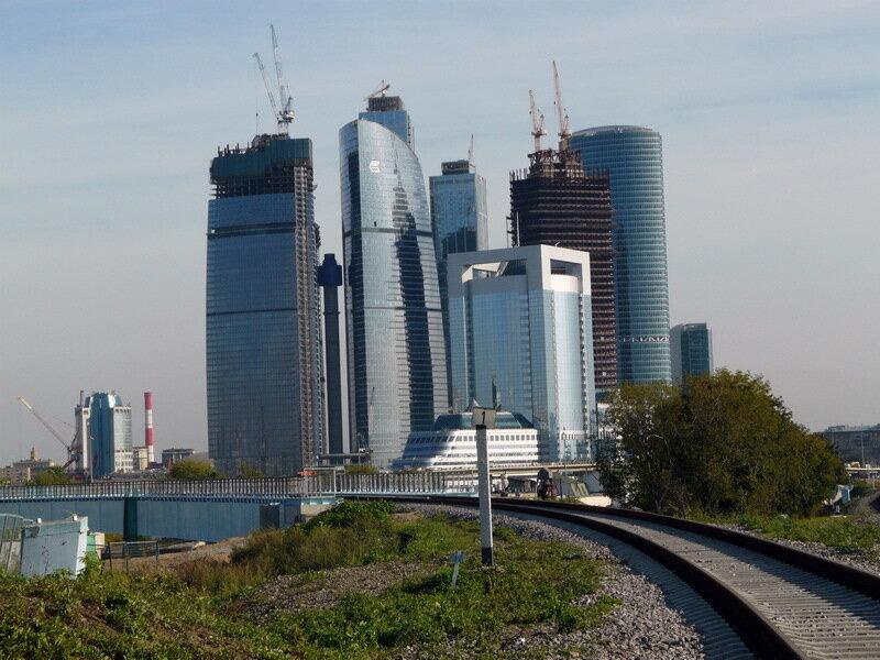 http://img-fotki.yandex.ru/get/3706/wwwdwwwru.17/0_1790f_1b22ba2e_XL.jpg