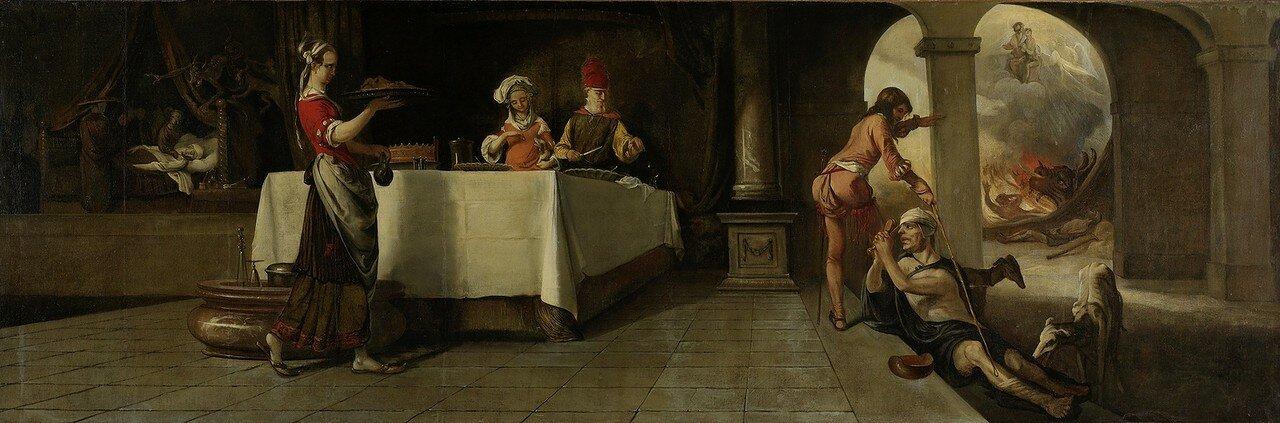 De_rijke_man_en_de_arme_Lazarus_Rijksmuseum_SK-A-2960.jpeg