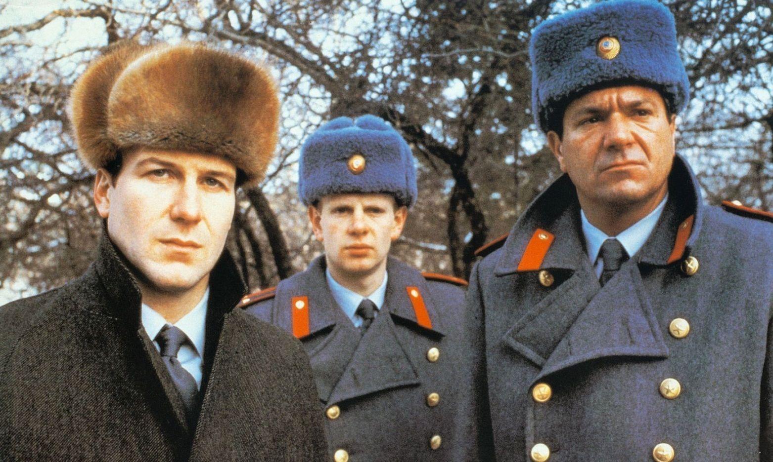 Luchshie-filmyi-v-retsenziyah-Park-Gorkogo-Gorky-Park-1983-2.jpg