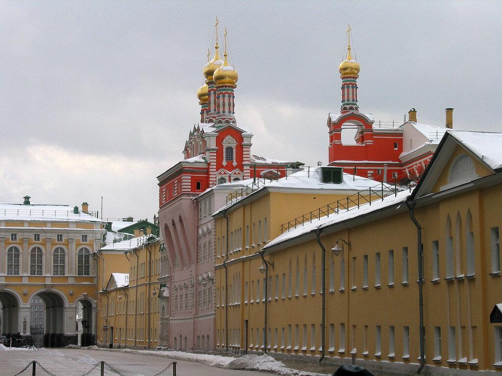 moskovskiy_kreml_148.jpg