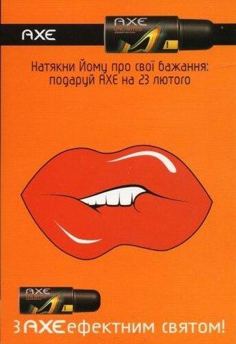 https://img-fotki.yandex.ru/get/3707/118912681.193/0_34fcca_2547a2f2_L.jpg