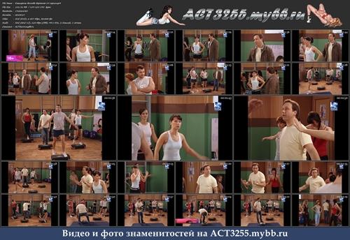 http://img-fotki.yandex.ru/get/3707/136110569.33/0_14d475_23ac4cc2_orig.jpg