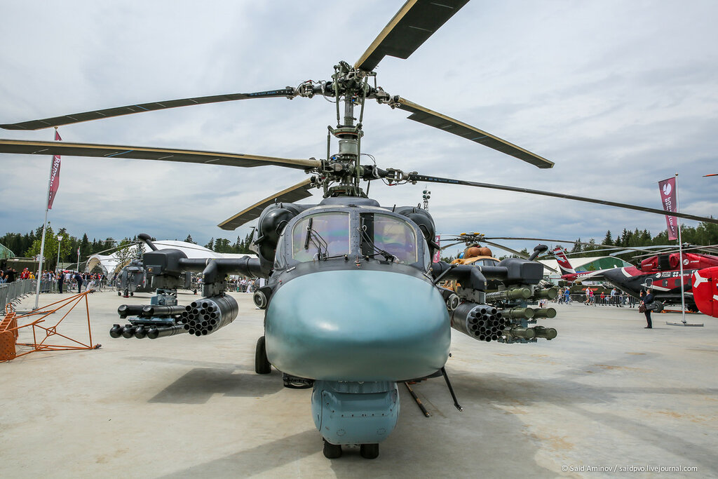 Ka-52K for Russian Navy - Page 2 0_22f1bc_27e35052_XXL
