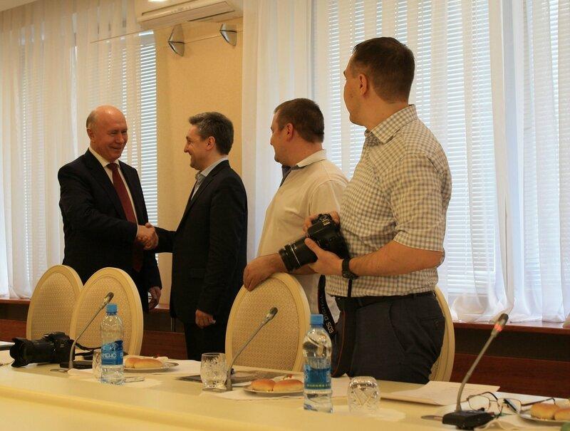 Встреча с Н.И.Меркушкиным 040.JPG