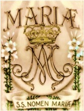 most-holy-name-of-mary.jpg