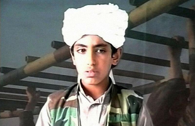 Семейный фотоальбом Усамы бен Ладена (фото) 0 1c412d d53538d0 XL