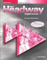 Книга New Headway - Elementary - Teacher s Resource Book - Matt Castle, Liz and John Soars