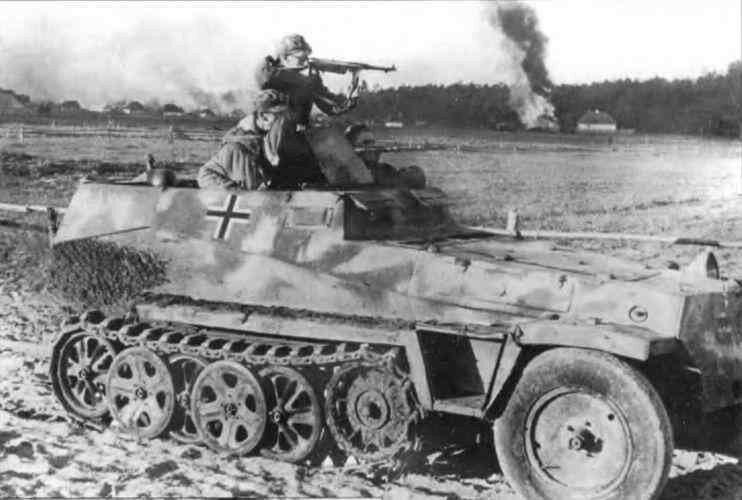 Sd Kfz-250.jpg