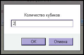 https://img-fotki.yandex.ru/get/3707/47529448.d0/0_cb609_23ea4bb1_orig.png