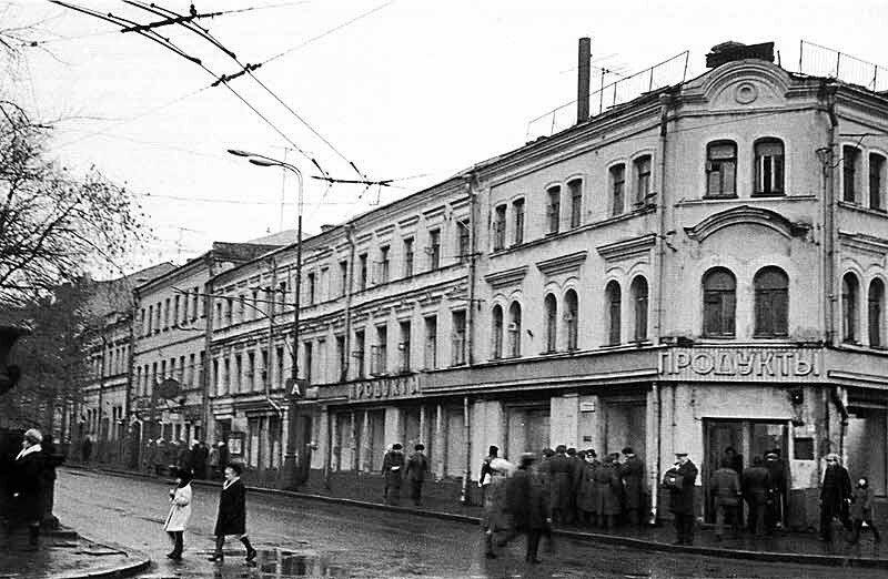 2008 Петровский бульвар.jpg