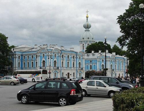 http://img-fotki.yandex.ru/get/3707/d1ego49.a/0_10c8e_929cb0bf_L.jpg