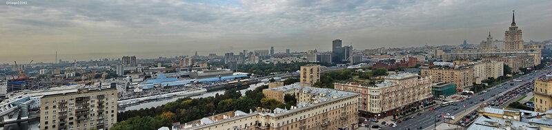 http://img-fotki.yandex.ru/get/3707/d1ego49.a/0_11bce_62f355a9_XL.jpg