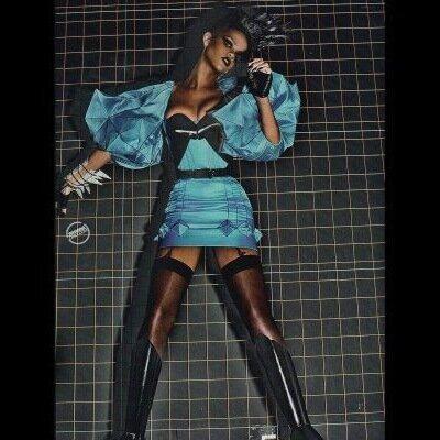 фото Rihanna Рианна