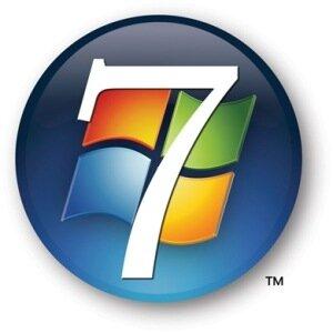 Windows 7 максимальная x86 x64 оригинальные