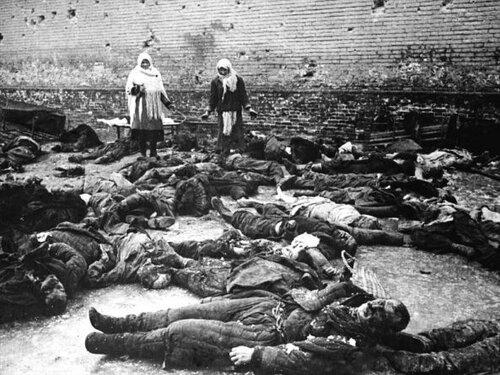 ¿Que es el Genocidio del Pueblo Soviético? - Página 6 0_2d812_98f2d0d7_L