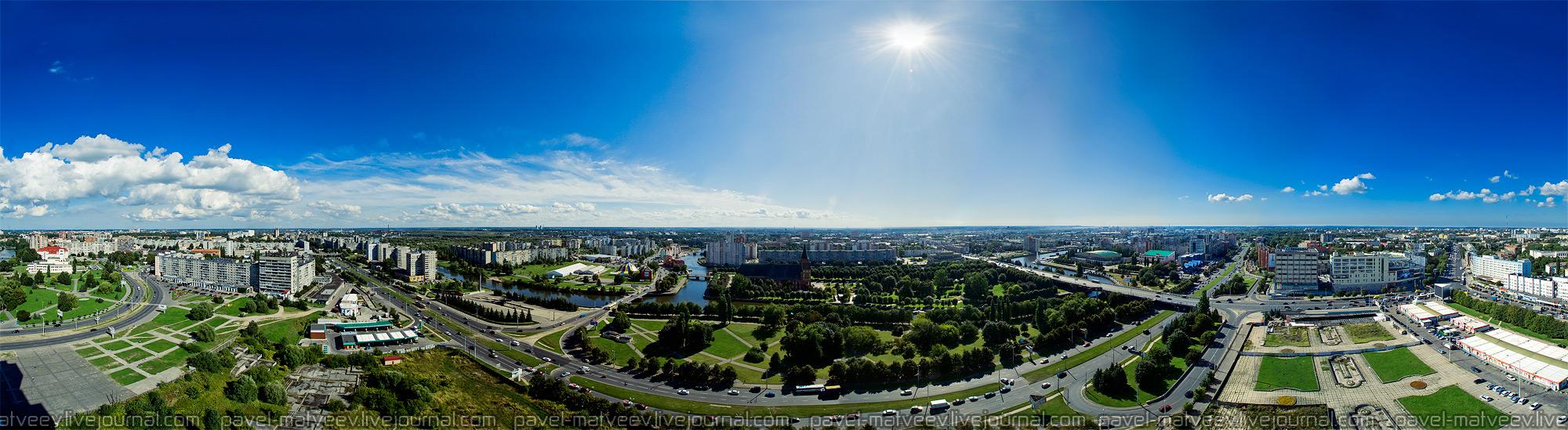 ДАПОКСЕТИН - DAPOXETINE в Санкт-Петербурге.