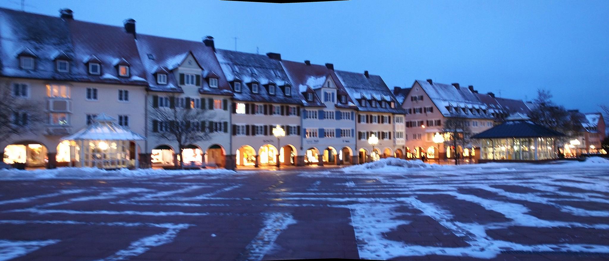 P2112283 Panorama.jpg