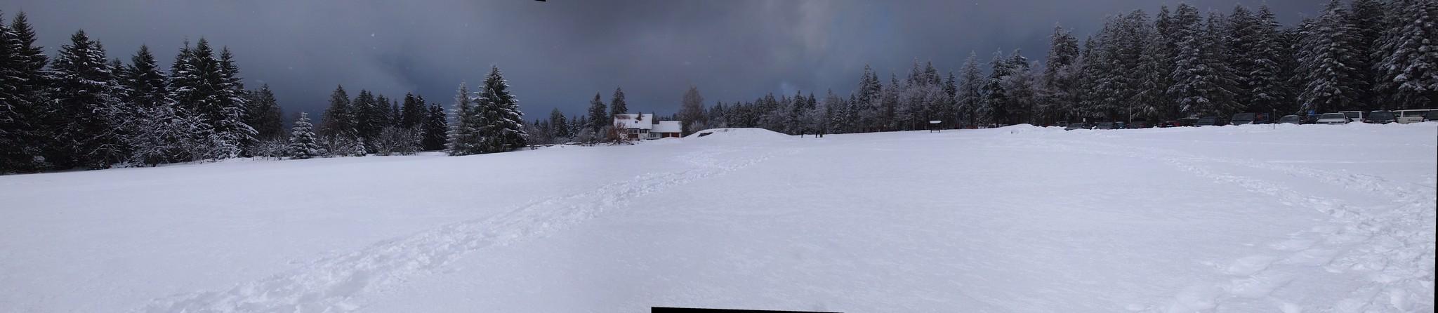 P2122329 Panorama.jpg