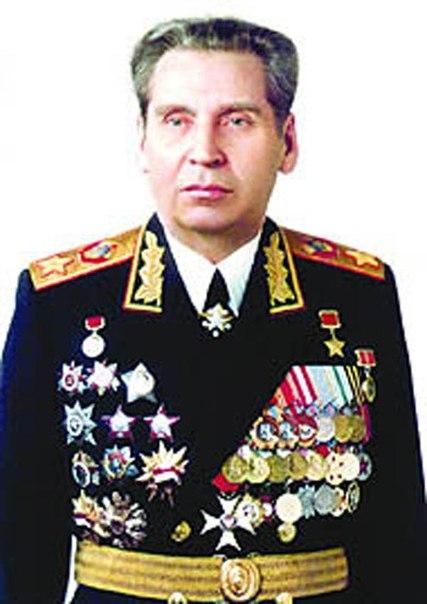 ogarkov_nikolay_vasilevich.jpg