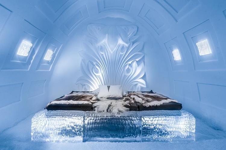 ice-hotel-sweden-1.jpg