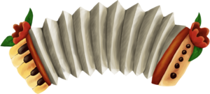 гармони