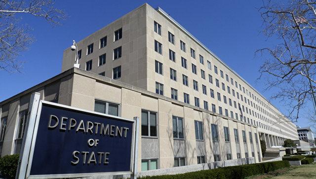 Годовщина Евромайдана. США призвали Украину удвоить усилия попроведению реформ