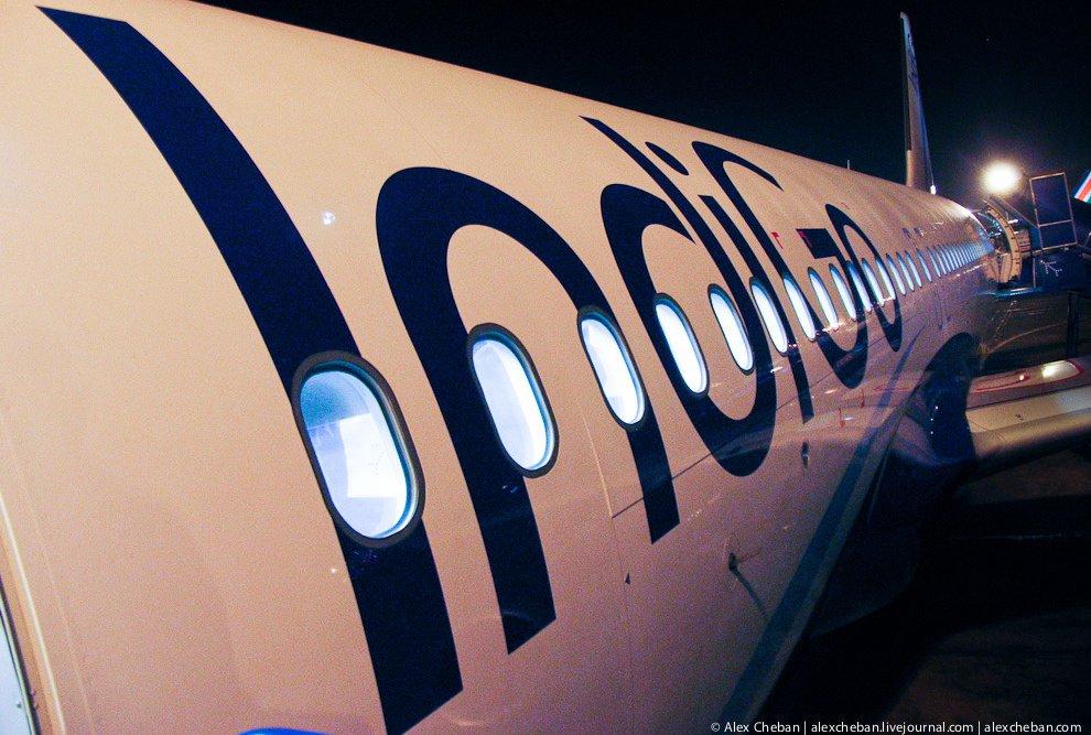 Скай Экспресс  — первая низкобюджетная авиакомпания, основанная в 2006 году. По числ