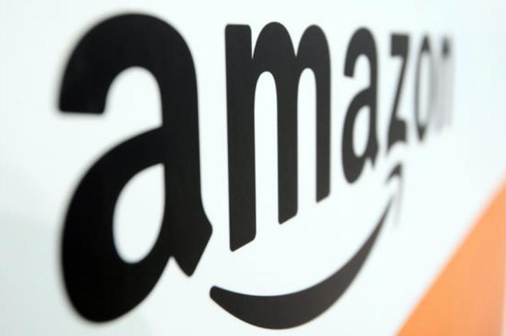 ВAmazon планируют прекратить продажи продукции Nest