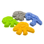 330403_dinosaurs_sand_molds.jpg