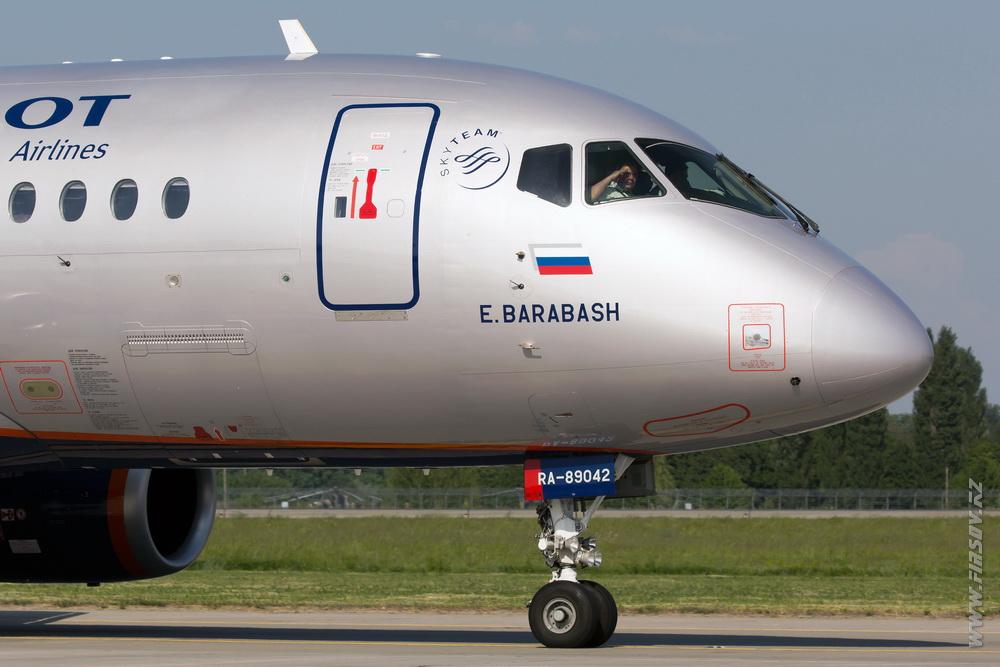 Su_SuperJet_100-95_RA-89052_Aeroflot_6_KBP.JPG