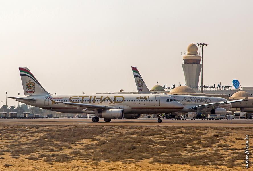 Abu-Dhabi49.JPG