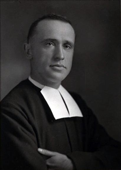 Жозеф Луи Конрад Мари-Викторен.png