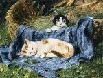Two Kittens 1.jpeg