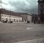 008. 1940. Берлин. Рейхсканцелярия.
