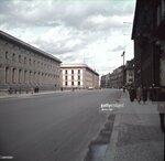051. 1940. Берлин. Рейхсканцелярия.