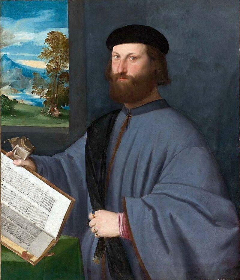Portrait_of_a_Gentleman_by_Bonifazio_Veronese_jpeg.jpeg