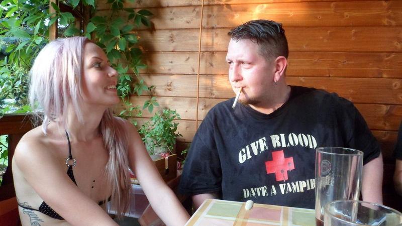 порно онлайн видео групповухи русское №78029