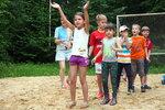 Летний лагерь ДУБРАВУШКА - Лето-2015 - I смена