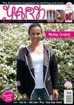 Yarn Magazine Issue 28