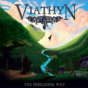 Viathyn