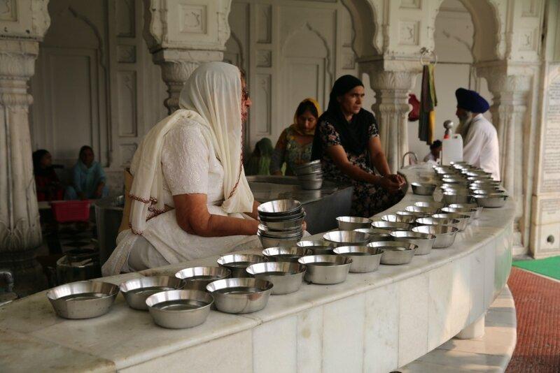 Навстречу приключениям... Индия... - Страница 2 0_105cba_1f643e14_XL