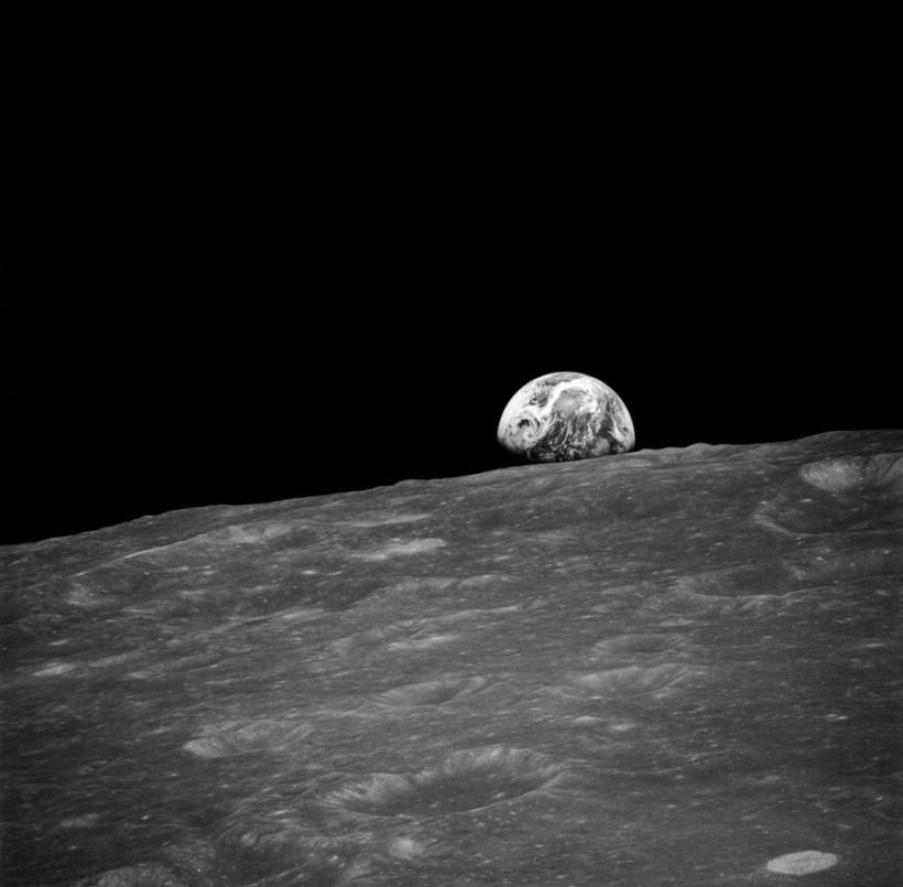 Самые известные и знаменитые фотографии, которые потрясли мир 0 14173c 2d407b3f orig