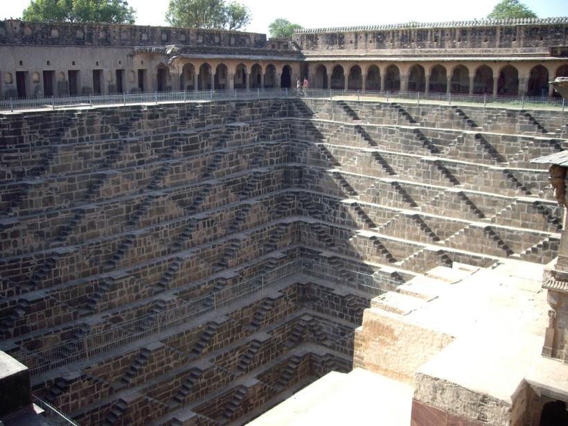 15 необычных фотографий странных мест Индии 0 14177c e928be9c orig