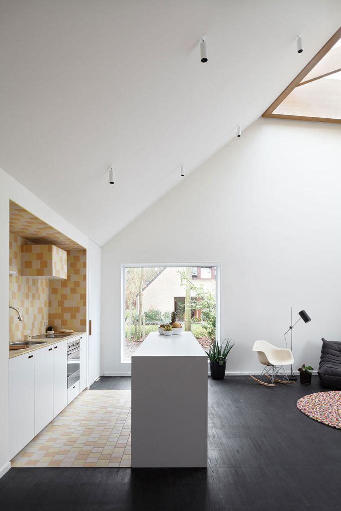 low-architecten-huis-voor-patrick-5.jpg